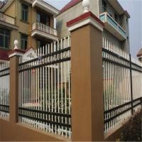 上海高档别墅围栏网