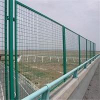 上海防抛护栏网