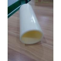 大直径HDPE管材,塑料卷芯管,塑料管