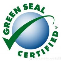 美國綠色認證(注重產品材質問題)
