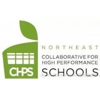 CHPS加州高性能研究協會認證(製定基礎標準)