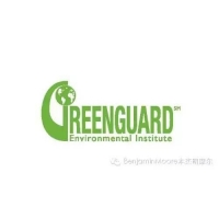 Greenguard 美國綠色衛士環境研究所認證(製定基礎標準)
