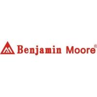 本杰明摩尔|BenjaminMoore|艺术涂料|肌理漆|中国广州