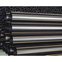 西安厂家供应辉腾PE钢丝网骨架复合管
