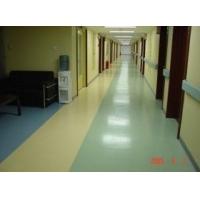 河南塑胶地板      郑州塑胶地板     开封塑胶地板