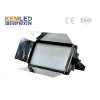 2017年KEMLED为全国用户提供优质的LED影视灯
