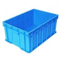 厦门塑料箱,塑料周转箱