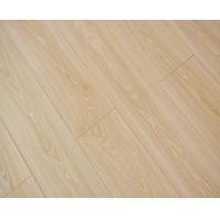 欧瑞特自发热地板实木地板ORT-001