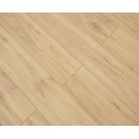 欧瑞特自发热地板实木地板ORT-003