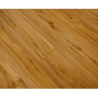 欧瑞特自发热地板实木地板ORT-004