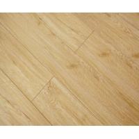 欧瑞特自发热地板实木地板ORT-005