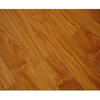 欧瑞特自发热地板实木地板ORT-006