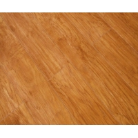 欧瑞特自发热地板实木地板ORT-007