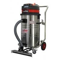 供应工业220V单相工业吸尘器|粉尘灰尘专用WX-3078P