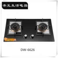 帝王电器DW-6626