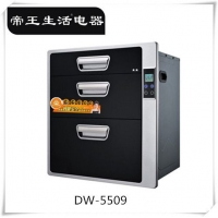 ��������DW-5509