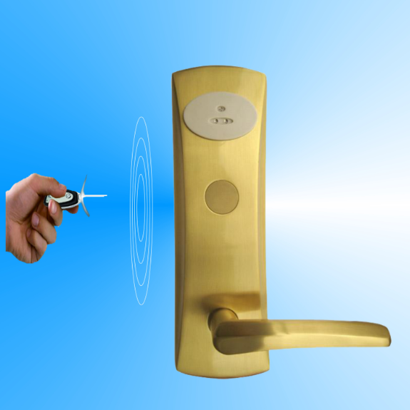 家用遥控锁|刷卡锁|家用遥控锁|锁厂