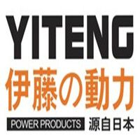 上海昊利电气有限责任公司
