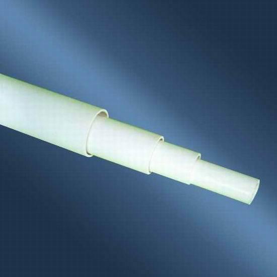 排水管件及管材