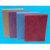 爱富希新型建材-玻璃棉布艺吸声板
