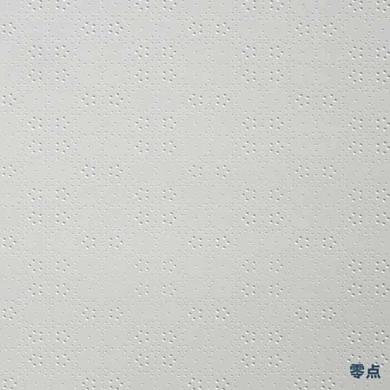 硅酸钙立体天花板