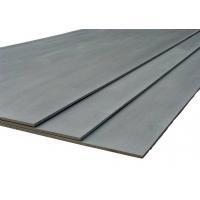FC板,水泥纖維板