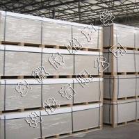 100%无石棉硅酸钙板:超厚15mm、18mm、20mm