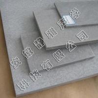 100%无石棉纤维水泥板:6mm、8mm厚
