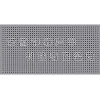 供应穿孔吸音板T603/T801