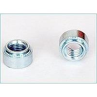 碳钢压铆螺母M2-M12|不锈钢压铆螺母