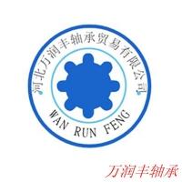 河北省万润丰轴承贸易科技有限公司