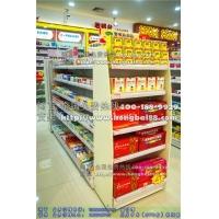 供应药店货架 免费送货上门安装 鸿百货架品牌值得信赖