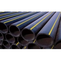 PE 燃气管 天然气管 燃气管 管件 配件