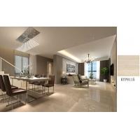 广东瓷砖金刚石防滑地板砖800x800客厅卧室玻化砖全抛釉6