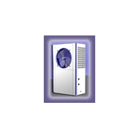 瑞方空调-空调-王牌空调-变频户式中央空调
