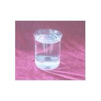 陶瓷粉透明液体