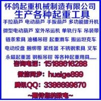 DHP電動葫蘆,DHP群吊電動葫蘆