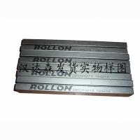 意大利ROLLON/Rollon伸缩导轨-北京汉达森