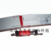 德國AFAG|AFAG氣動元件|AFAG元件-北京漢達森