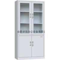钢制文件柜不锈钢文件柜