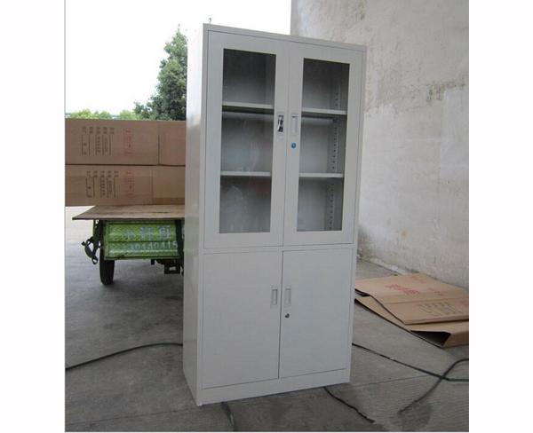 办公室钢制文件柜资料柜