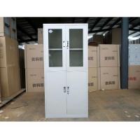 安徽合肥钢制文件柜铁皮柜不锈钢文件柜