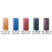 韩国三松模具弹簧,规格齐全,质量保证