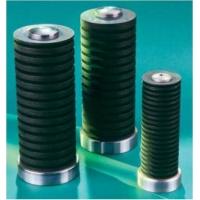 德国BAUER碟形弹簧,原装进口,质量保证