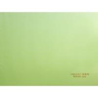 南京饰美饰佳竹木纤维集成墙板-石塑护墙板-亲肤系列