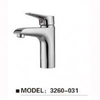 尊者衛浴-水龍頭-3260-031