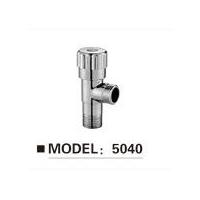 角阀系列-尊者卫浴-5040