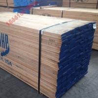 北美白橡木现货销售 美国白橡木板 蓝三角白橡