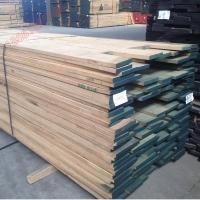 美国白橡木 阿巴拉契亚白橡木材 江苏白橡木批发