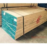 北美进口白蜡木 沈阳白蜡木板销售